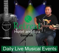 RETREAT HOTEL & SPA - HIGH RES